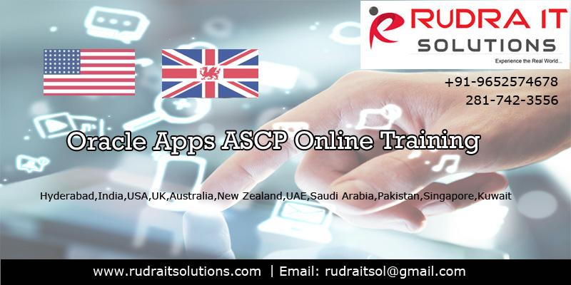 Oracle Demantra Online Training Oracle Demantra Online